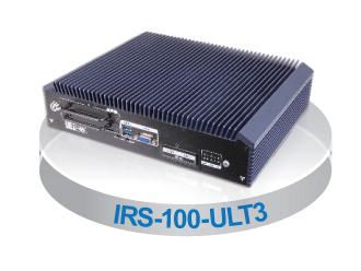 IRS-100-ULT3