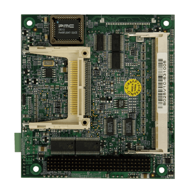PM-LX Embedded Board