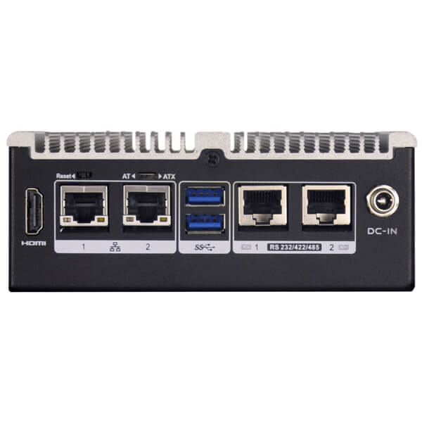 uibx-250-bw-compact-embedded-box-pc