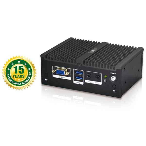 uibx-250-bw-compact-embedded-box-pc-15-years
