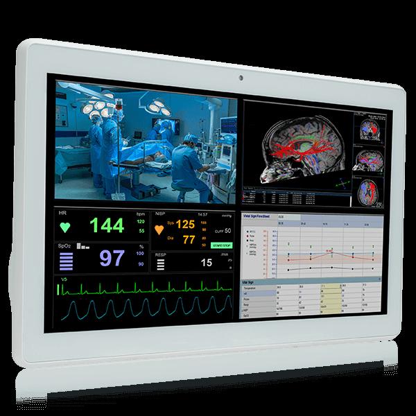 POCm-W22C-ULT3-medical-panel-PC