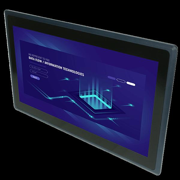 PPC-FW22C-panel-pc