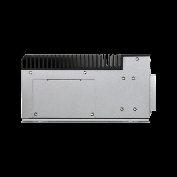 tank-620-ult3-industrial-embedded-system