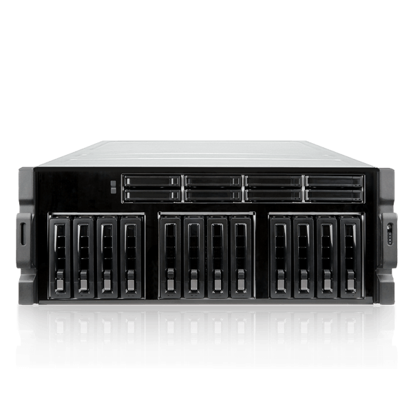 GRAND-C422-20D AI training server system-v2