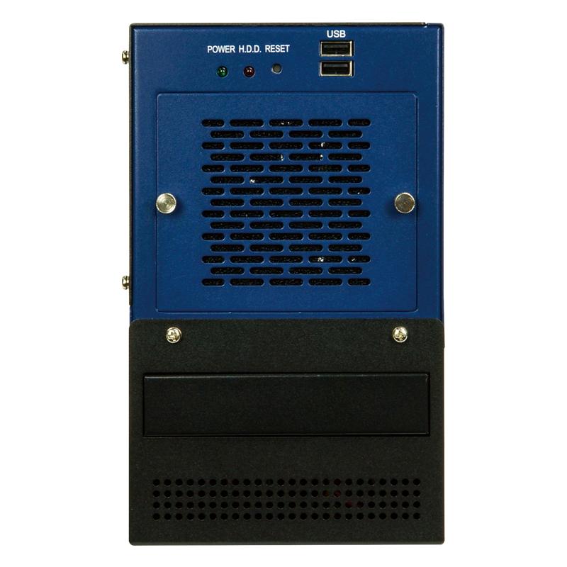 PAC-400AI-C236_F