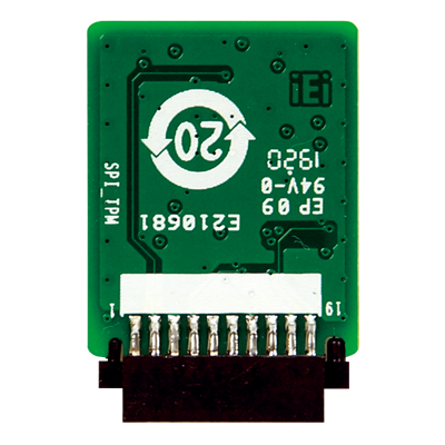 IEI TPM-IN03 Add-on Card
