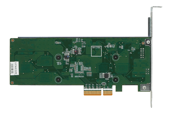 Mustang-T100-Google-TPU-accelerator-card-3
