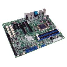 ATX-motherboard