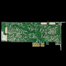 Mustang-V100-VPU Accelerator Card