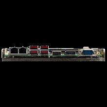 NANO-ULT5-embedded-board