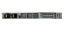 PUZZLE-IN004 network appliance