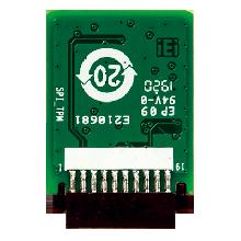 IEI TPM-IN03 Add-on Card
