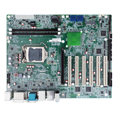 IMBA-H110 ATX Industrial Motherboard