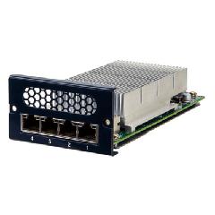 PulM-10G4T-AQC107 network module