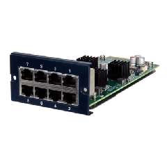 PulM-1G8T-BCM5720 network module