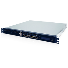 PUZZLE-IN001A Network Appliance