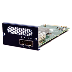 PulM-10G2SF-X710 Network Interface Controller