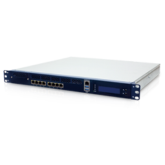 PUZZLE-A001A Network Appliance