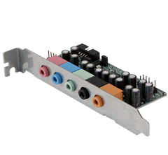 AC-KIT-888S  Audio Kit