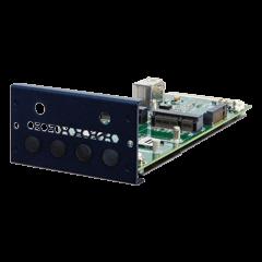 IEI PulM-2P1M Network Module