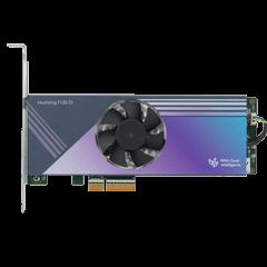 Mustang-T100-Google-TPU-accelerator-card