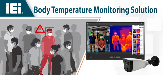 Body_Temperature_Monitoring_Solution_for_Frontline_Pandemic_Prevention