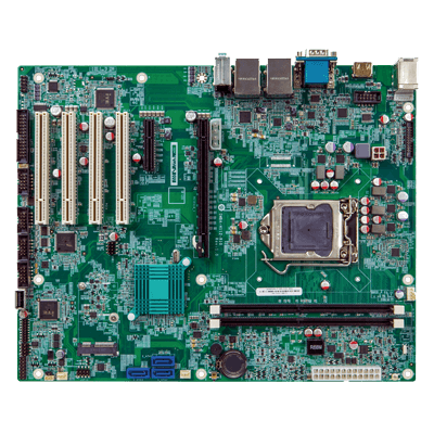 IMBA-H112 motherboard