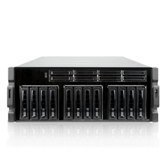 GRAND-C422-20D-H AI training system with Intel® Xeon® W family processor