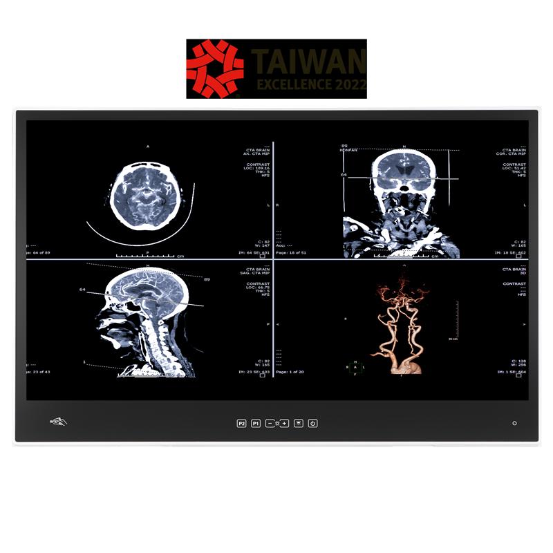 Medical Panel PC