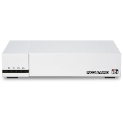 PUZZLE-M902 OpenWrt Network Appliance with Marvell CPU