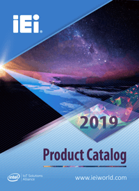 IEI_product_catalog
