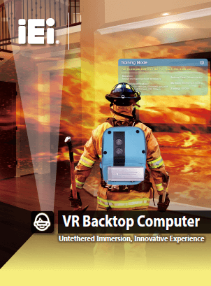 VR-Backtop-Cover