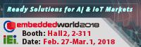 2018-iei-embedded-world