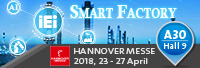 2018-hannover-messe