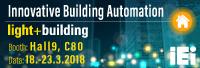 2018-iei-light-building-expo