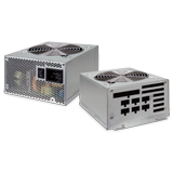 ACE-A210A-power-supply