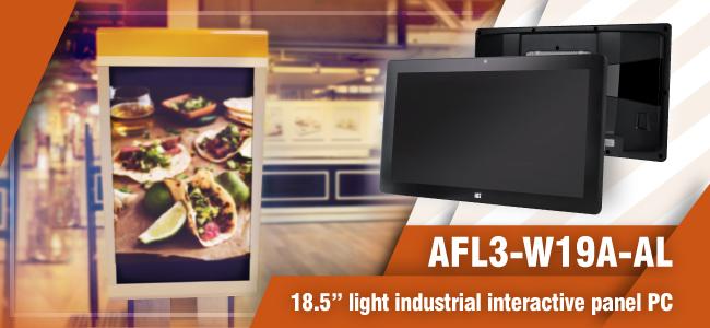 AFL3-W19A-AL_BN