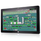 AFL3-W22C-ULT3-panel-pc