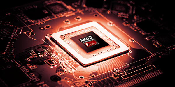 AMD R-series_CPU