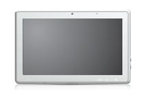 BIS-panel-pc