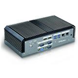 ECN-360A-ULT3-box-pc