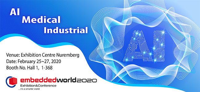 Embedded_World_2020_banner