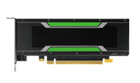 GPU expansion card