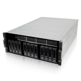 GRAND -C422-20D ai training server
