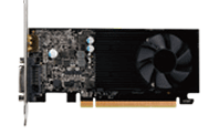 GT1030 expansion card