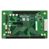 HPE2-3S1 | PICMG 1.3 Backplane