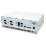 HTB-100-HM170 medical box PC