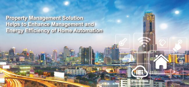 iei-smart-property-management