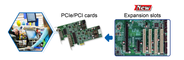 IEI_New_ATX_Motherboard_IMBA_H112_interface