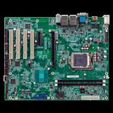 IMBA-H112 | ATX Motherboard